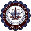 ASLA Badge